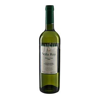 Viña Rey Vino blanco joven 75 cl