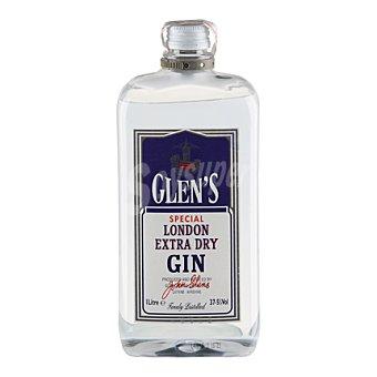 Glens Ginebra 1 l