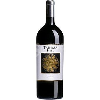 Tarima Hill vino tinto monastrell D.O. Alicante Botella 75 cl
