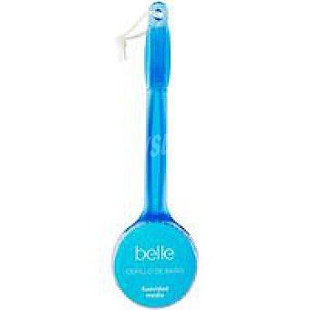 Belle Cepillo de baño Pack 1 unid