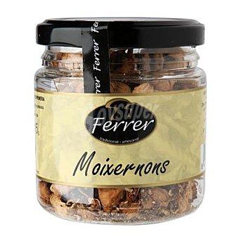 Ferrer Moixerons deshidratados 15 g