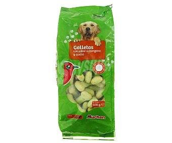 Auchan Galletas 500 g