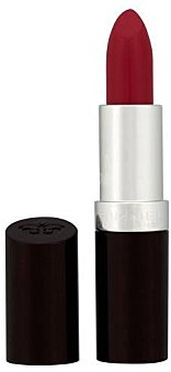Rimmel London Barra de labios Lipstick 016 Pack 1 unid