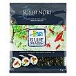 Sushi Nori 11 g Blue Dragón