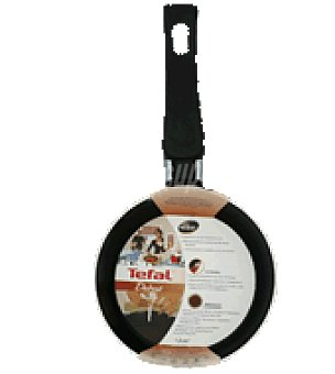 Carrefour Home Sarten tefal mini 12