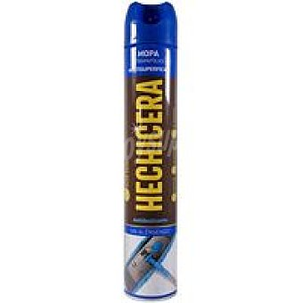 Hechicera Limpiamopa Spray 750 ml