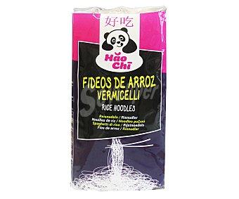 HAO CHI fideos de arroz vermicelli  paquete 250 g