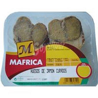 Mafrica Huesos de jamón Bandeja 275 g