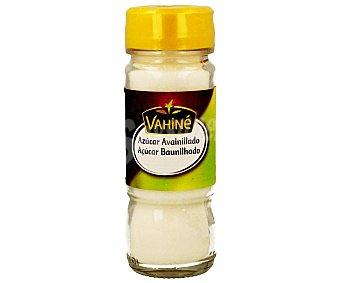 Vahiné Vainillina azucarada 90 g