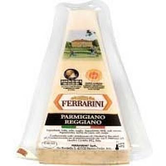 Ferrarini Queso Parmesano Reggianno 300 g