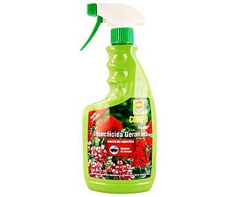Compo Insecticida específico para Geráneos 750 ml