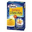 Cous Cous Express Pack de 5 unidades de 100 g Tipiak