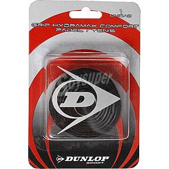 Dunlop Grip hydramax confort apto para tenis y pádel 1 unidad 1 unidad