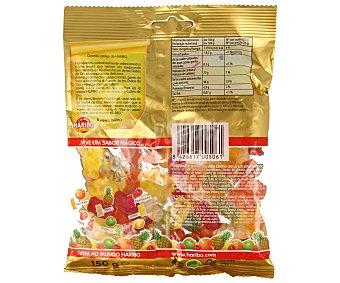 Haribo Haribo Golosinas Ositos de Oro 150 g