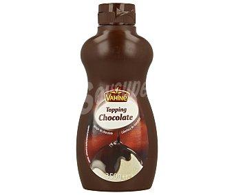 VAHINE sirope de chocolate  bote 350 g