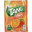 Preparado en polvo para refresco sabor naranja 30 g Tang