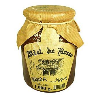 Braña Jana Miel de brezo 1 kg