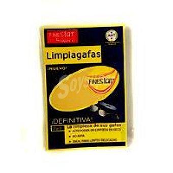 Bayeco Limpiagafas de microfibra 1 unid