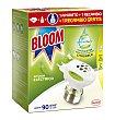 Insecticida eléctrico + 2 recambios Pronature  Bloom