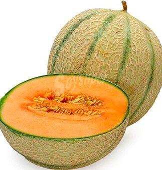 Melón cantaloup 1350 g