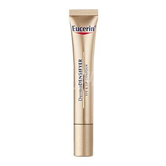 Eucerin Contono de ojos y labios regenerados para piels a partis de 50 años. 1 ud