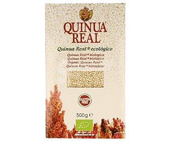 Quinua Real Grano de quinoa real ecológico 500 gramos