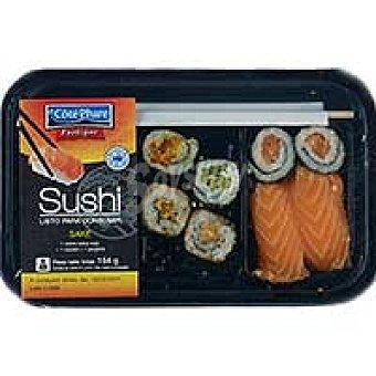 COTE PHARE Sushi Sake 8 unid