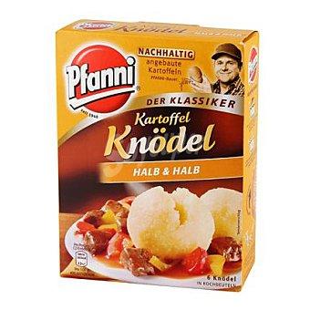 Pfanni Albondigas de patata 200 g