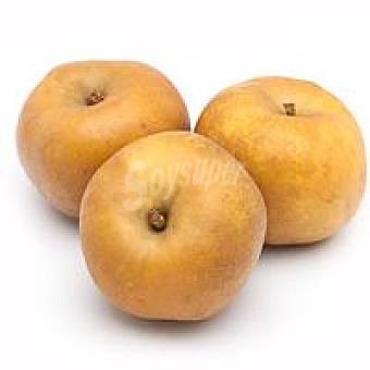 Manzana Reineta gris 1 kg