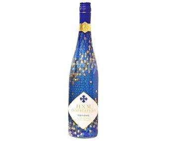 HXM INSPIRATION Vino Blanco Francés Botella de 75 Centilitros