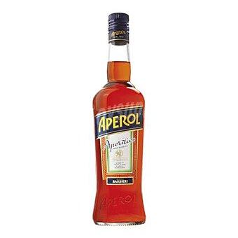 Aperol Licor aperitivo 1 l