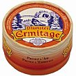 Queso Munster 125 g ERMITAGE