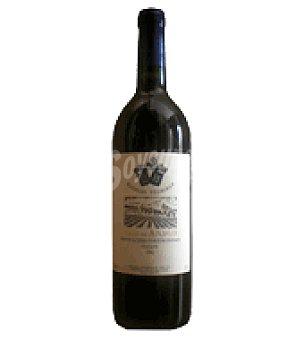 Cortijo Anagil Vino tinto tempranillo cabernet sauvignon y merlot 75 cl