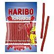 Torcidas de regaliz rojo Bolsa 175 g Haribo