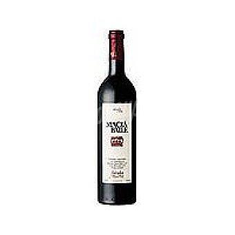 Macía Batle Vino Tinto Joven Binissalem Botella 75 cl