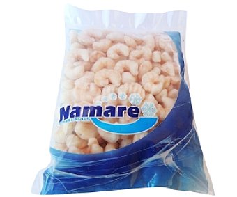 Namare Gamba pelada 50/70 1 Kilogramo