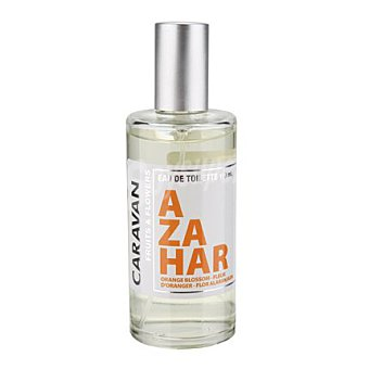Fruits & Flowers Colonia azahar 100 ml