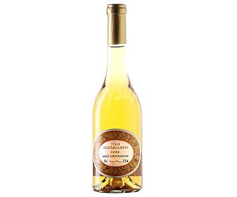 CHATEAU LADIVA-ASZU Vino Blanco de Hungria Botella de 50 centilitros