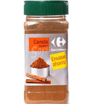 Carrefour Canela molida 265 g