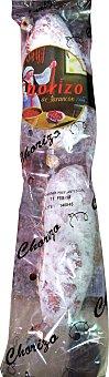 BRICIO Chorizo cantimpalo pieza Pack 2 u - 350 g
