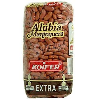 Koifer Alubia extra matequera Bolsa 500 g