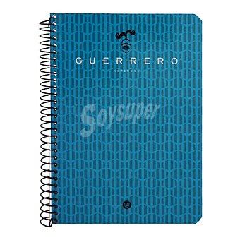 Unipapel Cuaderno unipapel 8º