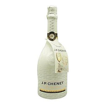 J.P.Chenet Vino francés espumoso ice edition blanco 75 cl