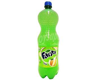 Fanta Refresco piña 1500 ml