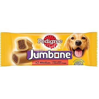 Pedigree Snack para perro 200 gr