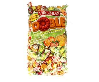 Virginias Surtido de caramelos 1 kilogramo