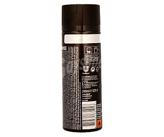 Axe Desodorante temptation Bote 200 ml