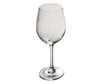 Luminarc Copa de 0,47 litros de capacidad para vinos, modelo Grands Vins 1 unidad