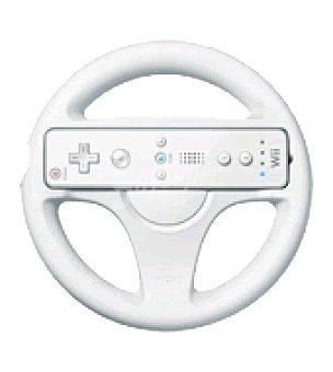 Nintendo Wii volante oficial Unidad