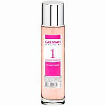CARAVAN Fragancia n1 30 ml